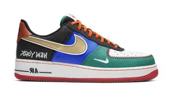 Nike Air Force 1 Low '07 VL8