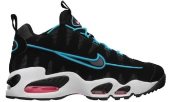 Nike Air Max NM South Beach