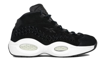 Reebok Question Mid x Hall of Fame