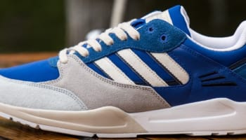 adidas Originals Tech Super Blue/Natural