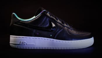 Air Force 1 Low 'Northern Lights'