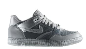 Nike Sky Force 88 Low Mighty Crown