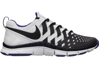 Nike Free Trainer 5.0 Cris Carter