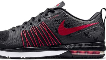 Nike Air Max Effort Trainer OSU