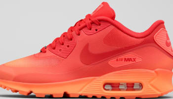Women's Nike Air Max 90 Hyperfuse Milan Aperitivo