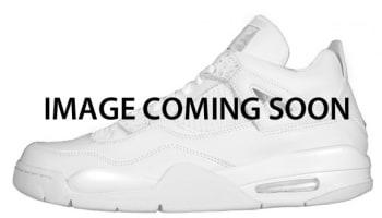 Air Jordan 11Lab4 Game Royal/White