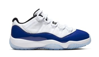 Air Jordan 11 Retro Low Women's