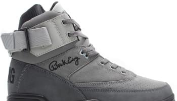 Ewing Athletics Ewing 33 Hi Graydient/Black