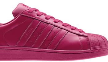adidas Superstar Craft Pink/Craft Pink-Craft Pink