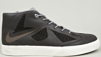 Nike LeBron X NSW Lifestyle NRG Night Stadium