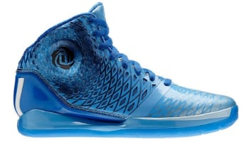 adidas Rose 3.5 Joy Blue/Running White/Satellite Blue