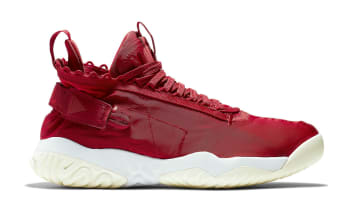 Jordan Proto-React Red/White