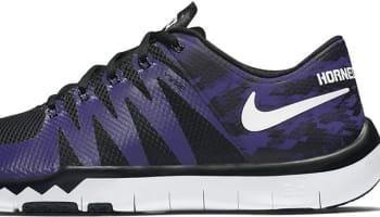 Nike Free Trainer 5.0 V6 TCU
