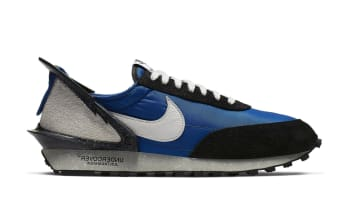 Undercover x Nike Daybreak Blue Jay/Summit White-Black