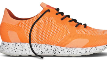 Converse CONS Engineered Auckland Racer Firery Red/White