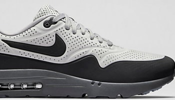 Nike Air Max 1 Ultra Moire Neutral Grey/Cool Grey-Dark Grey