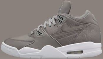 NikeLab Air Flight 89 Wolf Grey