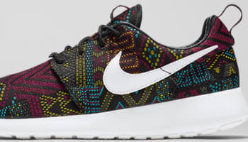 Nike Roshe One JCRD Women's BHM Black/Summit White