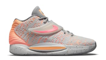 Nike KD 14