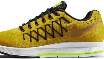 Nike Air Zoom Pegasus 32 Photosynthesis