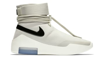 Nike Air Fear of God SA Light Bone/Black
