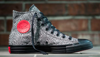 Converse Chuck Taylor All Star x Shoe Palace