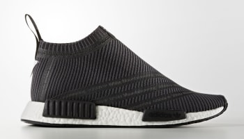 adidas NMD_CS1 GTX x White Mountaineering