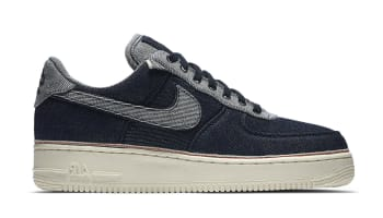 3x1 x Nike Air Force 1 Low