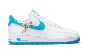 Space Jam x Nike Air Force 1 Low