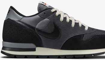Nike Air Epic Anthracite/Cool Grey-Sail-Black
