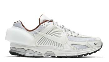 A-Cold-Wall* x Nike Zoom Vomero +5 Sail/Off-White/Summit White/Sail (Restock)