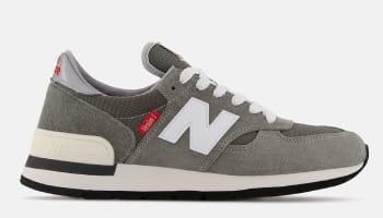 New Balance 990v1 Grey