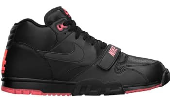 Nike Air Trainer 1 Mid Premium NRG Revis Island