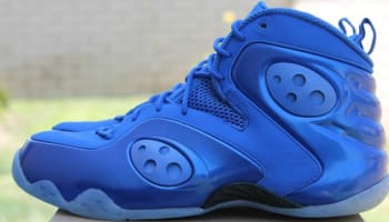 Nike Zoom Rookie Game Royal