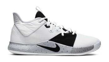 Shoe Release Calendar.Sneaker Release Dates Sole Collector