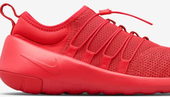 Nike Payaa Red