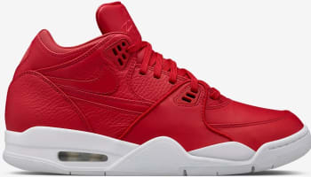 NikeLab Air Flight 89 Gym Red