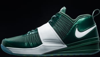Nike Zoom Revis Jets