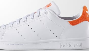 adidas Originals Stan Smith US Open