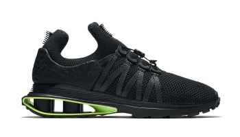 Nike Shox Gravity Luxe