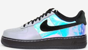 Nike Air Force 1 Low CMFT Premium White/Black