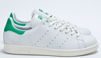 adidas Consortium Stan Smith White/Fairway