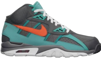Nike Air Trainer SC High Miami Dolphins