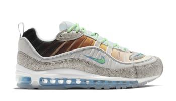 Nike Air Max 98 On Air