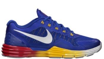 Nike Lunar TR1 MP Manny Pacquiao