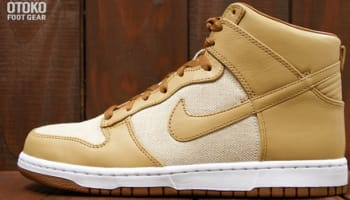 Nike Dunk High Premium SP Acorn
