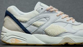 Puma R698 Off White/Grey