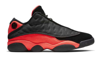 Clot x Air Jordan 13 Retro Low