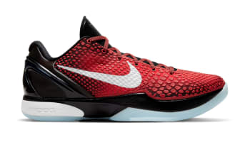 Nike Kobe 6 Protro