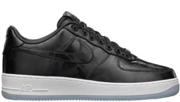 Nike Air Force 1 Low CMFT Premium QS Black/Black